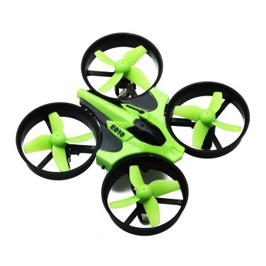 talleres-dron