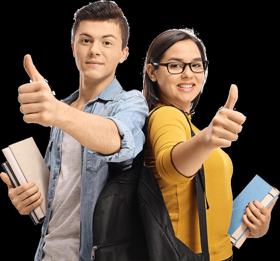 cursos-apoyo-escolar-logrono