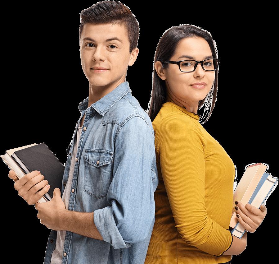 meca-rapid-academia-integral-estudios-inicio