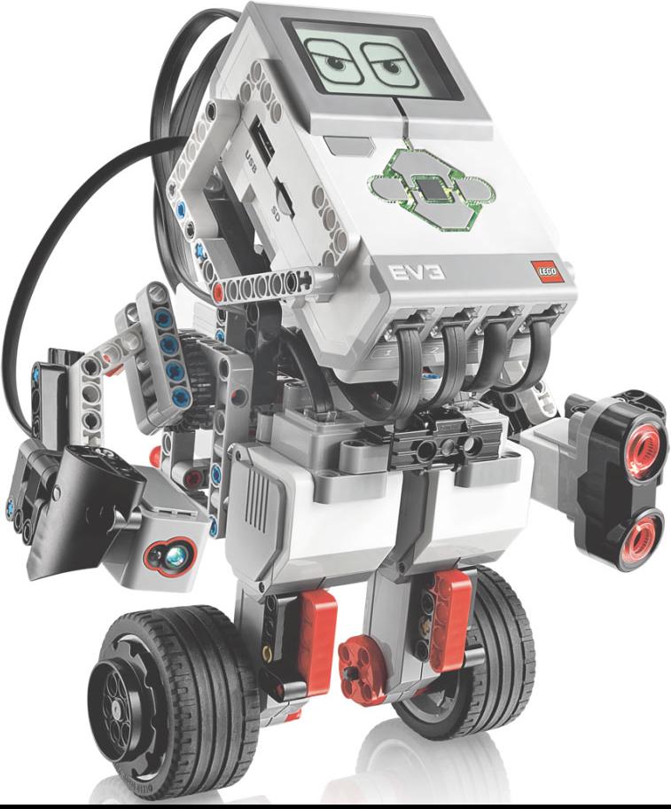 robotix-lego-meca-rapid-academia