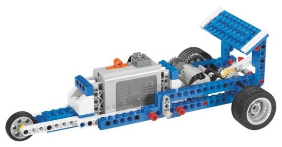 RxI.maquinas y mecanismos