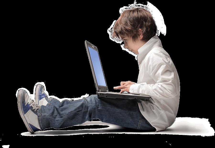 informatica-para-ninos