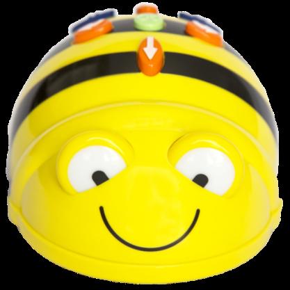 peque robotix. Bee Bot